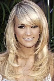 Long Length Hairstyles 18 Amazing Medium Hair Cuts Choppy Medium Length Hairstyles ChoppyMedium