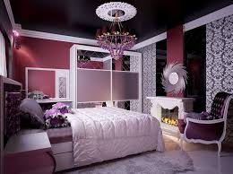 Teenage girl furniture ideas Shared Modern Teen Girl Room Decor Ideas In Pink And White Color Featuring Cool Wall Decor Mfclubukorg Decorating Modern Teen Girl Room Decor Ideas In Pink And White