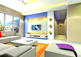 bedroom design app. Bedroom Design Your Own App Android Planner Online Free Tool Best Interior Tools Software Easy Room H