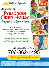 Child Care Flyer Template Child Care Flyers Template Free Free