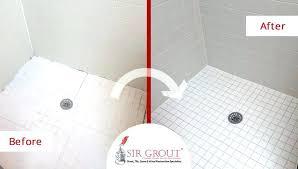best tile grout sealer sealing spray lean
