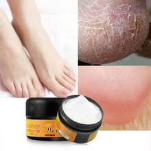 Buy foot peel cream and get free shipping on AliExpress.com