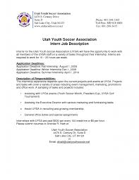 medical assistant jobs no experience required medical assistant resume with no experience jobs required cover