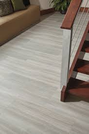 images of luxury vinyl plank flooring stainmaster manor travertine 5g floating plank 17 74 x