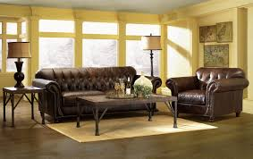 Seagrass Living Room Furniture Living Room Modern Leather Living Room Furniture Compact Carpet