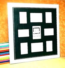 8 by 10 picture frame collage collage frame 8 8 by 10 photo collage frame 8 8 by 10 picture frame collage