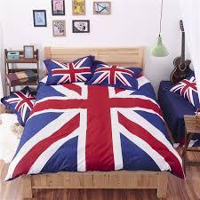 british flag duvet cover sweetgalas