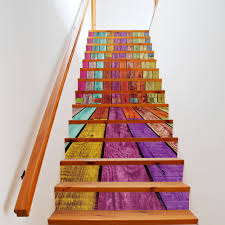 Stair Finishes Pictures Popularne Stair Finishes Kupuj Tanie Stair Finishes Zestawy Od