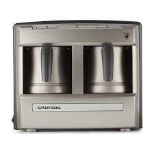 Grundig TCM 6730 C Altın Kahve Makinesi Fiyatı ve Özellikleri - GittiGidiyor