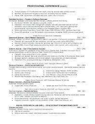 Certified Peer Specialist Sample Resume Podarki Co