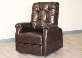 attractive mega motion lift chair marvelous easy lift chair recliner inspiration