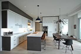 custom modern kitchen cabinets. Name Custom Modern Kitchen Cabinets