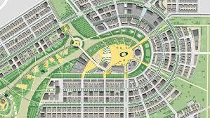 Design Urban Planning Image Result For City Urban Planning Urban Planning City