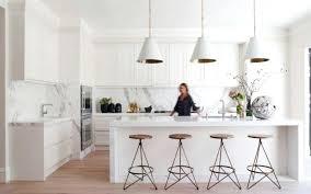 white kitchen pendant lights pendant a colorful kitchen lighting lighting over small kitchen island one light over kitchen island kitchen lighting