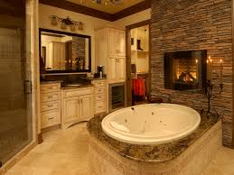 master bathrooms pleasant