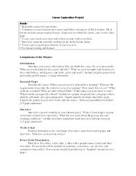 Proper Cover Letter Format For Resume – Lespa