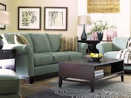 image of lazy boy living room furniture design ideas living room furniture design ideas79 ideas