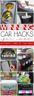 Life Hacks For Moms 34 Best Cars Images On Pinterest