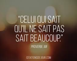 Les Meilleures Citations Proverbes Et Phrases Célèbres Part 12