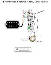 wiring diagram 1 humbucker 1 single coil wiring single conductor humbucker wiring diagram images on wiring diagram 1 humbucker 1 single coil