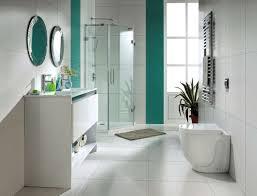 Idee per ristrutturare il bagno foto 6 39 nanopress donna