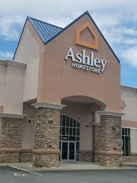 cool ashley furniture corporate office with todd wanek email address