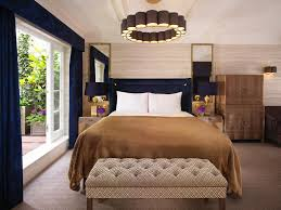 boutique hotels mayfair guide to the top 5 mayfair boutique hotels