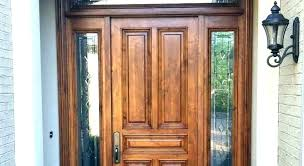 sliding glass door repair sliding glass door repair sliding glass door frame repair s sliding glass sliding glass door repair