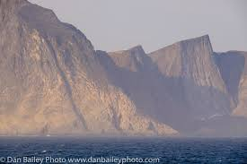 my photo essay wild labrador dan bailey s adventure the torngat mountains labrador