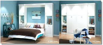 murphy bed hawaii bed with closet throughout beds wall designs ideas by bed with closet pertaining murphy bed