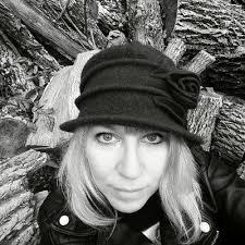Fern Hale Facebook, Twitter & MySpace on PeekYou