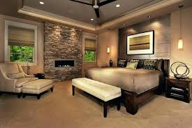 beige walls bedroom ideas beige wall decor tremendous living room wall decor decorating ideas gallery in beige walls