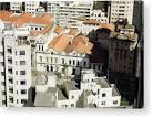 imagem de Lourdes São Paulo n-8