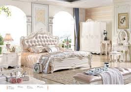 french style bedroom furniture sets. 2017 luxury king size wood bedroom furniture set/french style bed (906) french sets