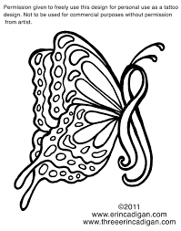 Small Picture 15 best R4L Coloring Pages images on Pinterest Awareness