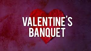 17 valentine s banquet enternment ideas