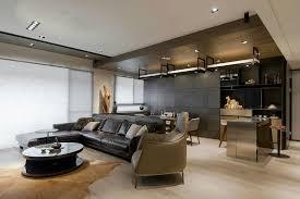 masculine furniture. Masculine Furniture. Furniture U