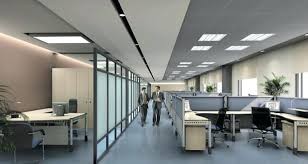design my office space. Home Office Modern Design Designing An Space At Ideas For Furniture My S
