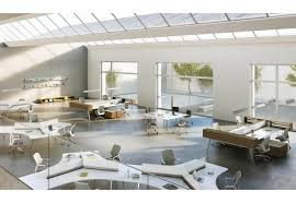open office interior design. Open Office Interior Design New At Trend R