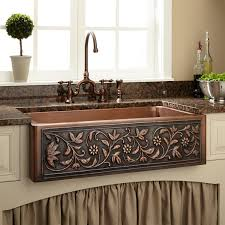 Home Hardware Bathrooms Interior Home Hardware Kitchen Cabinets Small Double Sink