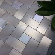 vinyl floor tile stickers elegant bathroom tile adhesive plete ideas example