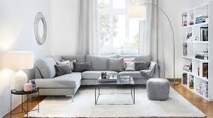 Teppiche Online Kaufen Weich Modern Westwingnow