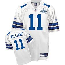 Jerseys 11 Cowboys Seller�� Stitched Patch Roy White Anniversary 954822 ��good Cheap amp; Team U97uz14esci31yfe Away 51 Home Brady For Williams 218 Ew 50th Whol Arrival Shirts New Merchandise Nfl - Gear Hats Tom Patriots Jerseys 19 Sale England fbceebccecdaab|Titans Set To Face Patriots In AFC Divisional Round