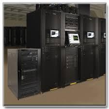 amazon com tripp lite sr25ub 25u rack enclosure server cabinet 25u rack enclosure standard depth