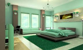 bedroom color ideas for women. Full Size Of Bedroom:bed Designs Bedroom Paint Color Ideas Designer Bedrooms For Large Women I