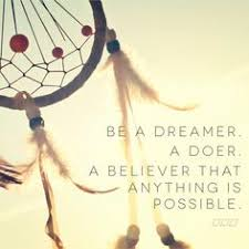 Dream Catchers With Quotes Most Beautiful Dream Catcher Quotes Images 10