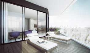 Sunroom Door Ideas khosrowhassanzadehcom