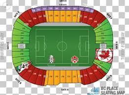 Kaliningrad Stadium Seating Chart Stadium Roof Arena Leisure Png Clipart Arena Array