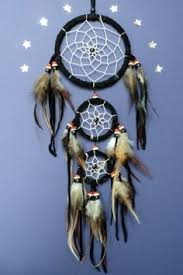 What Is A Dream Catcher Used For Dream catchers are an ancient Native American tradition and are 76