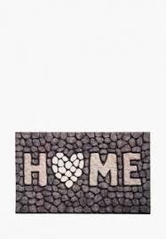 <b>Придверные коврики</b> – купить <b>придверный коврик</b> в интернет ...
